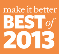 best-spa-of-2013