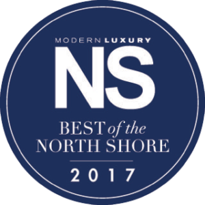 Egea Spa - Best of the North Shore 2017
